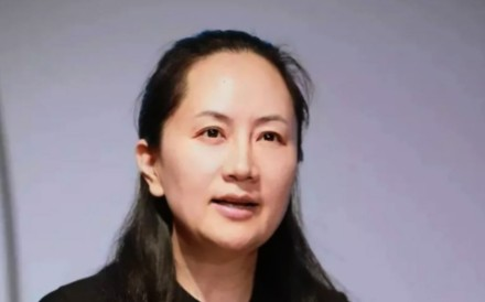 Huawei executive Sabrina Meng Wanzhou's arrest at Vancouver airport on December 1 came while President Xi Jinping and Donald Trump were holding crucial talks on the trade war. Photo: Handout