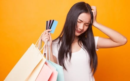 A recent report cited that for every three 'marginal' consumers each brand attracts, they risk losing one 'core' consumer. Photo: Shutterstock