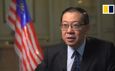 In his first foreign media interview, Malaysia's new Finance Minister Lim Guan Eng told the South China Morning Post that the government will announce belt-tightening measures to rapidly pare down...