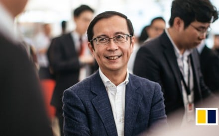 On September 10, 2019, Alibaba co-founder and chairman Jack Ma will hand over the reins to Daniel Zhang, currently the company's Chief Executive Officer. The South China Morning Post takes a look...