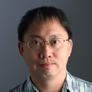 Choi Chi-yuk