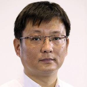 Daniel Ren