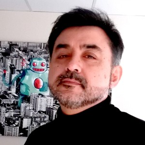 Marcelo Duhalde