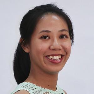 Kimmy Chung