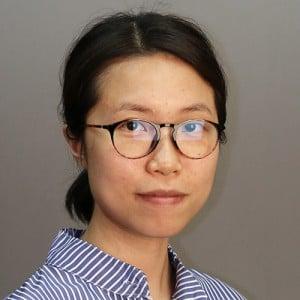 Su Xinqi