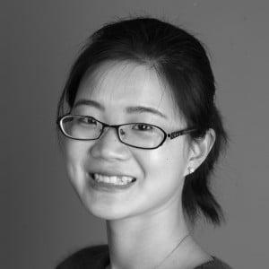 Celia Chen