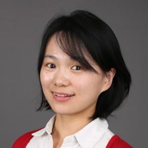 Alice Shen