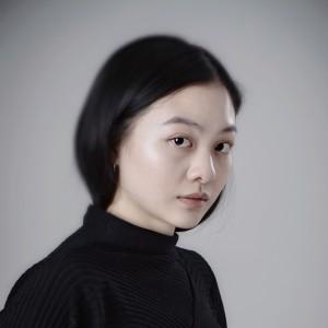 Crystal Tai