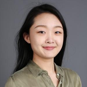 Xinmei Shen