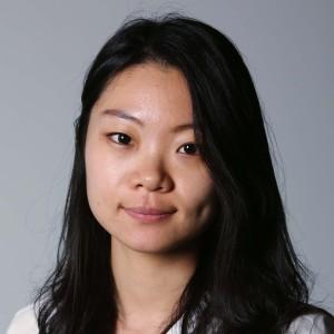 Pearl Liu