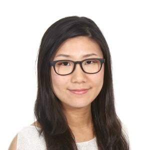 Grace Tsoi