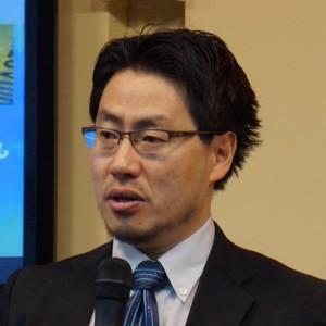 Lee Seong-hyon
