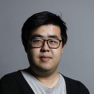 Alvin Lum