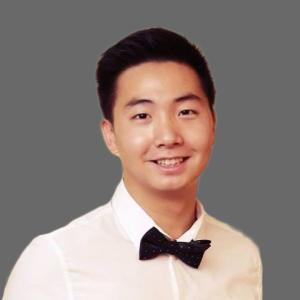 Josh Ye