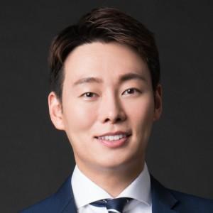 Lee Jeong-ho