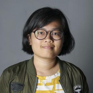 Erin Chan