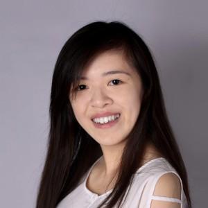 Alice Tse