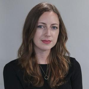 Simone McCarthy
