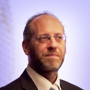 J. Michael Cole