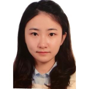 Wynn Wang