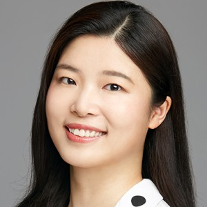 Guo Rui