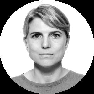 Claudia Hinterseer