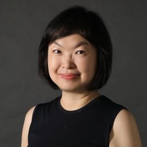 Josephine Ma