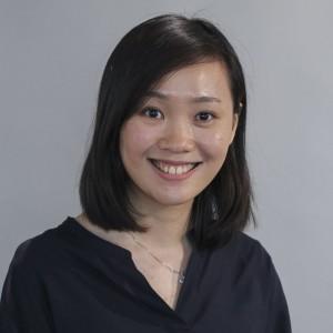 Kanis Leung