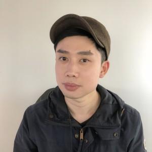 Tom Leung