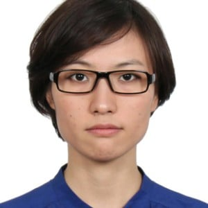 Liu Zhen