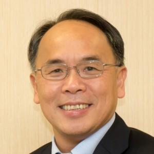 Paul Yip