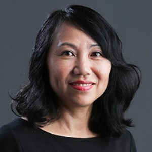 Sandy Li