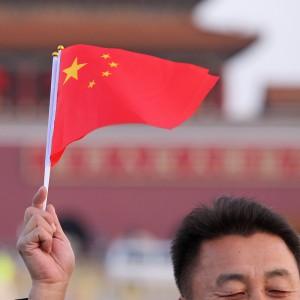 Debating China's rise