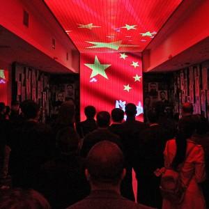 China's soft power
