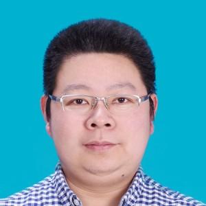 Tian Feilong