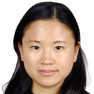Alice Yan