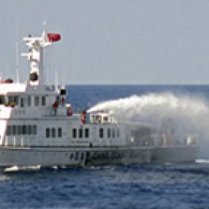 Paracel Islands