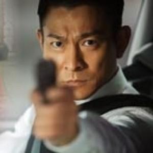 Chinese language cinema