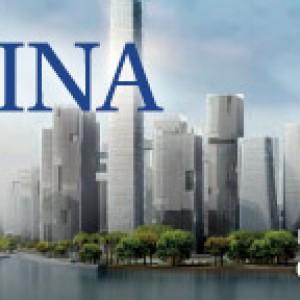Invest China