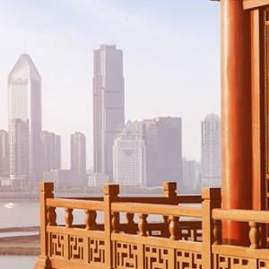 Go China - Shanghai