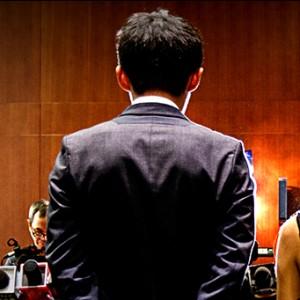 Legislative Council oath-taking saga