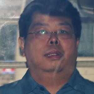 Howard Lam kidnap saga