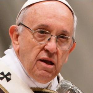 China-Vatican relations