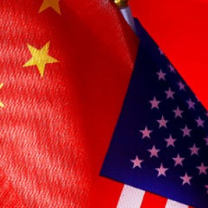 US-China relations: the Asian angle