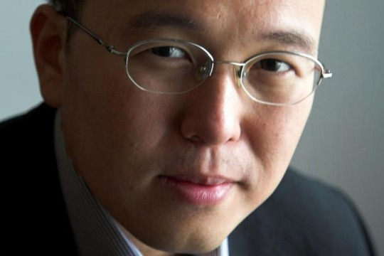 Man Asian Literary Prize | South China Morning Post