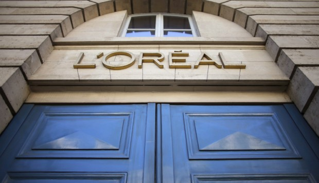 L'Oreal brand and Revlon call time in China