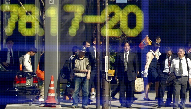 Global currency traders are eyeing this important G20 September meeting in China   South China Morning Post