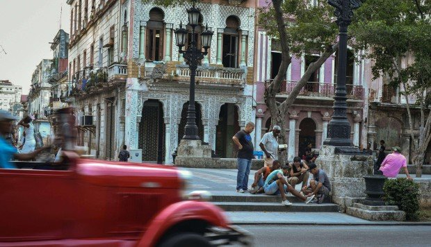 tourism in cuba We've been providing legal travel to cuba for over 17 years our relationships & knowledge of the area allow us to create unforgettable tours for our guests.