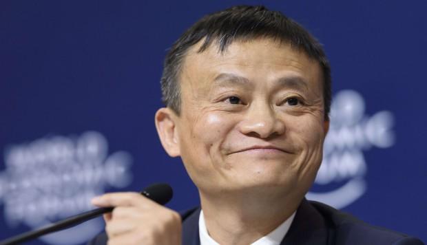 Indonesia Ingin Manfaatkan Ekosistem Alibaba untuk Ekspansi Ekspor