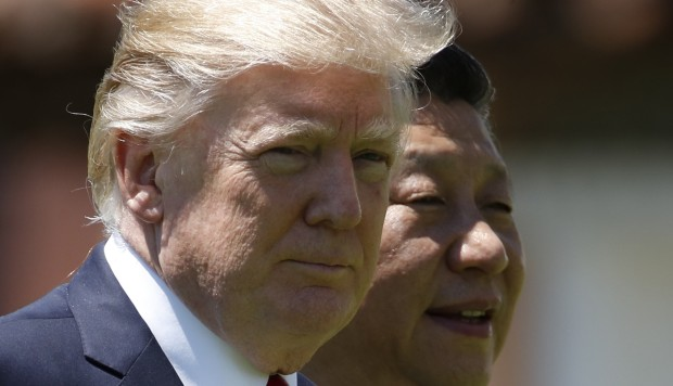 Beijing could hinder Trump's pursuit of concessions by further intervening in China's economy: analysts